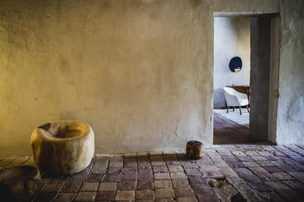 fotografia-interiorismo-maria-mira-casavells-1