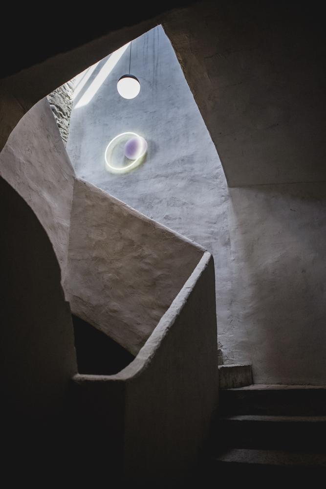 fotografia-interiorismo-maria-mira-casavells-11