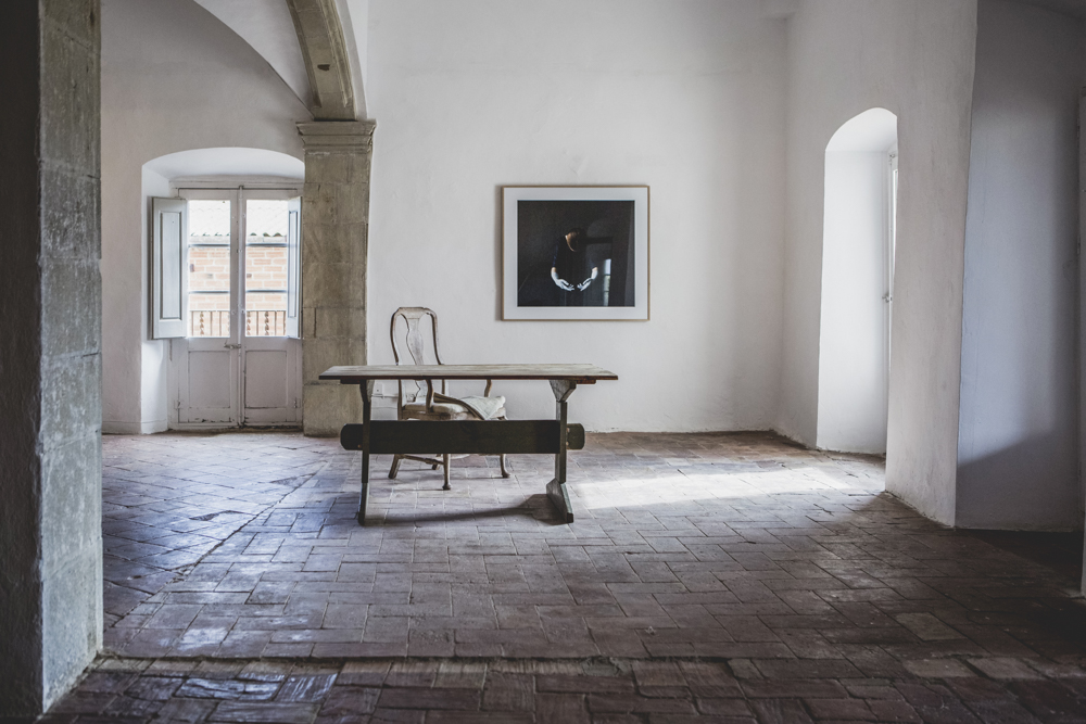 fotografia-interiorismo-maria-mira-casavells-18