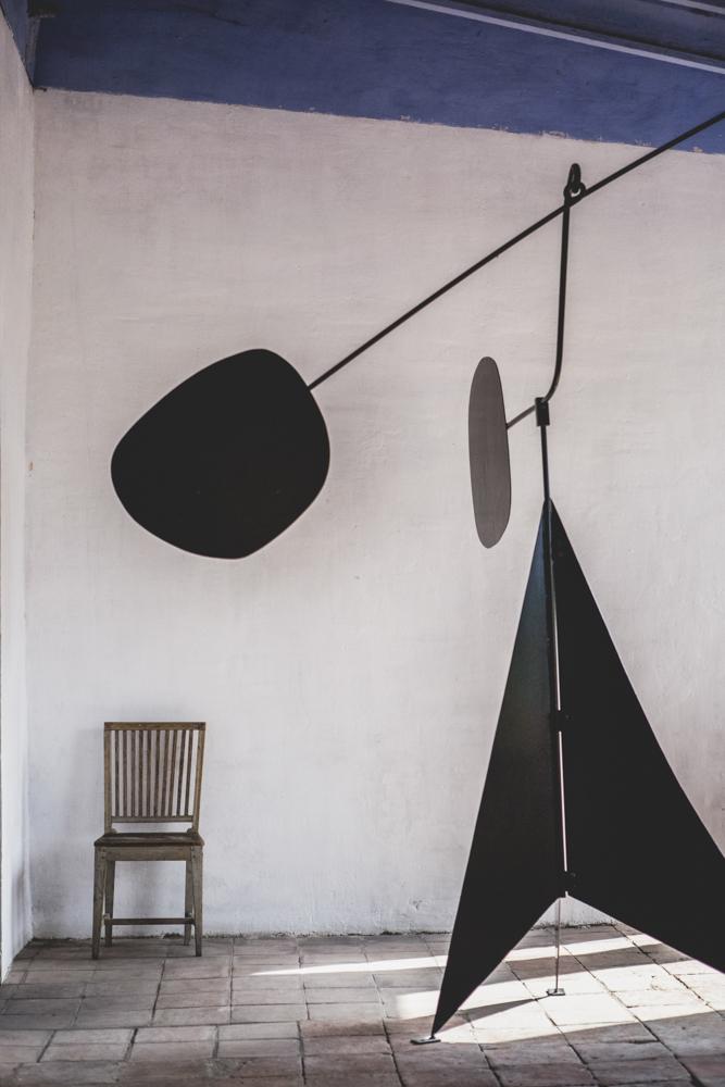 fotografia-interiorismo-maria-mira-casavells-20