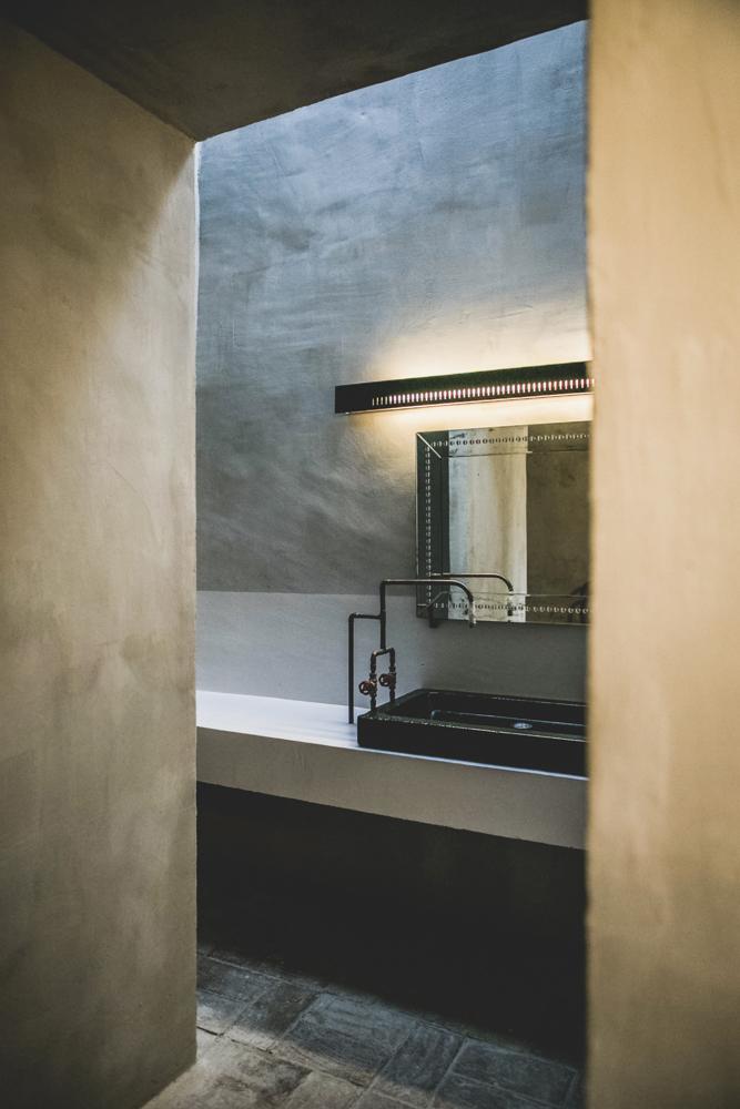 fotografia-interiorismo-maria-mira-casavells-22