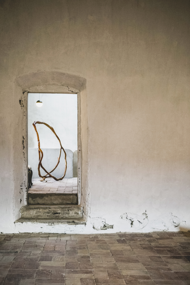 fotografia-interiorismo-maria-mira-casavells-23