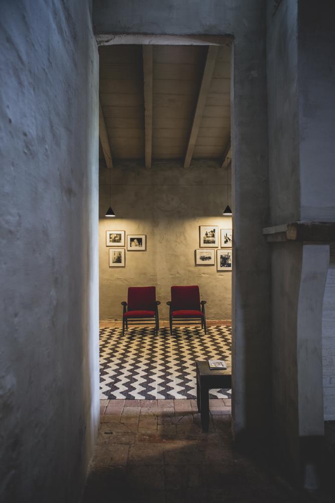 fotografia-interiorismo-maria-mira-casavells-3