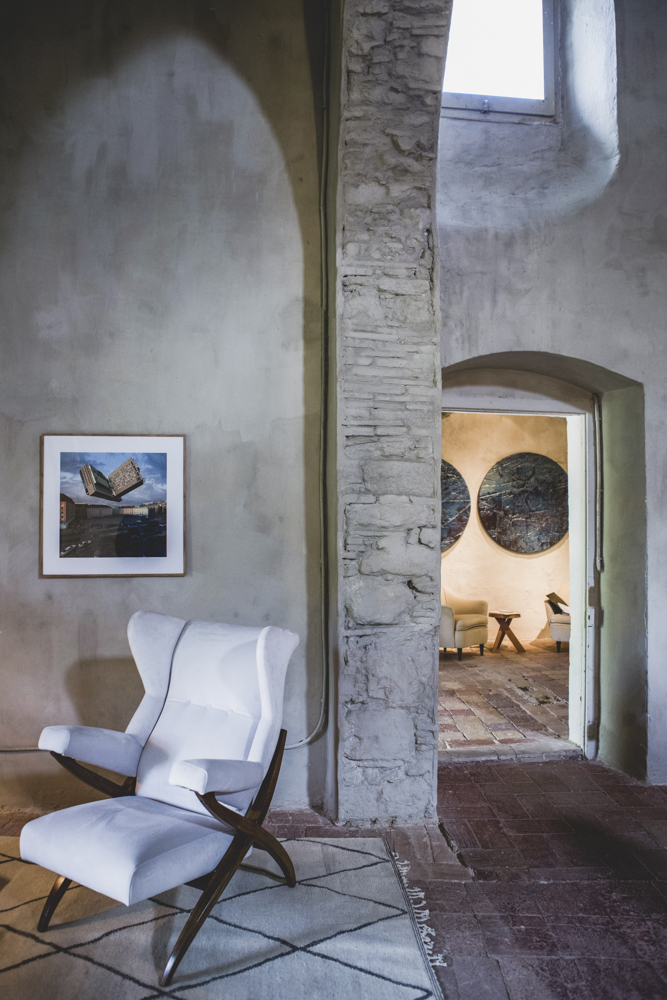fotografia-interiorismo-maria-mira-casavells-4