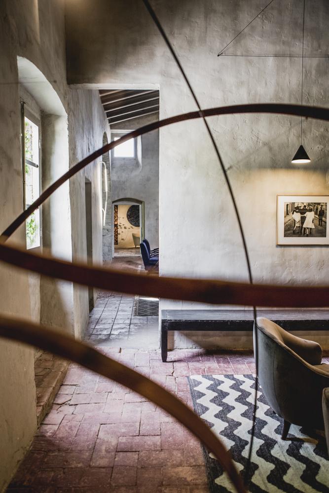 interiores-casavells-maria-mira-fotografia-II-br-13