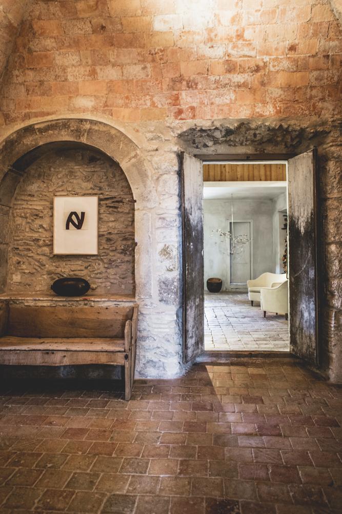 interiores-casavells-maria-mira-fotografia-II-br-16
