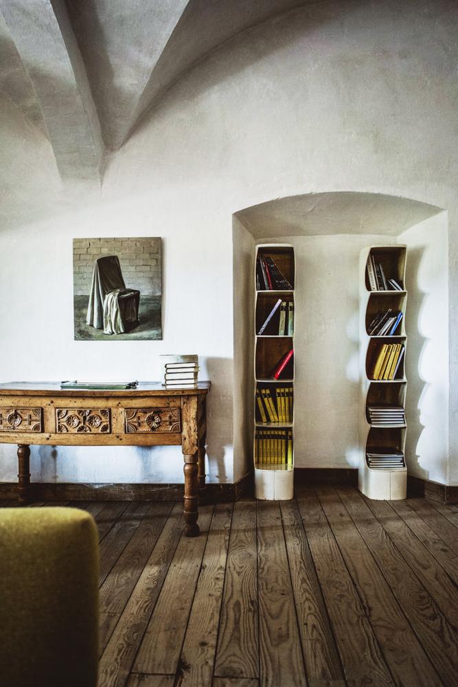 interiores-casavells-maria-mira-fotografia-II-br-33