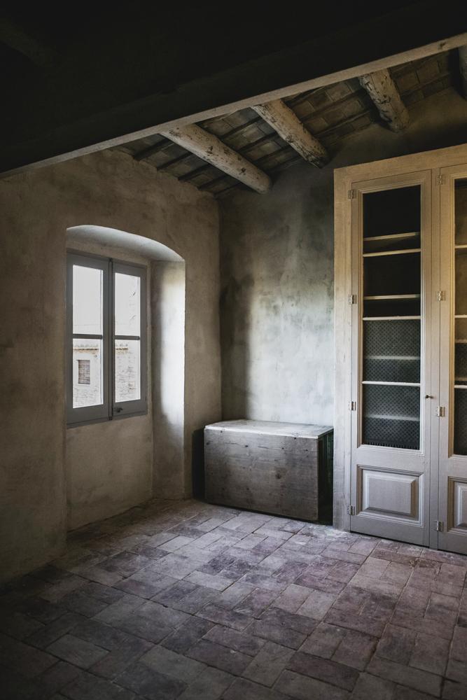 interiores-casavells-maria-mira-fotografia-II-br-41