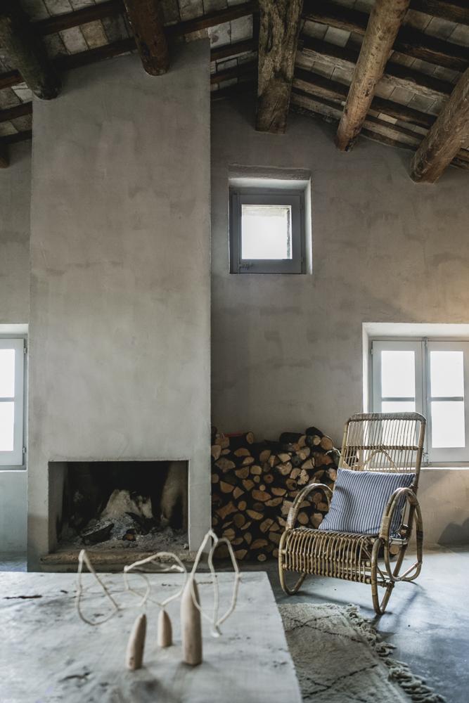 interiores-casavells-maria-mira-fotografia-II-br-45