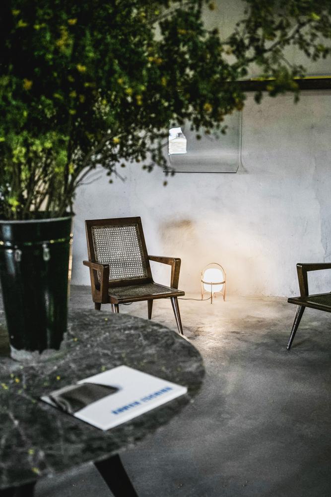 interiores-casavells-maria-mira-fotografia-II-br-47