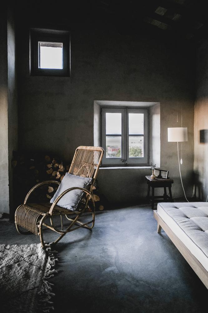 interiores-casavells-maria-mira-fotografia-II-br-48