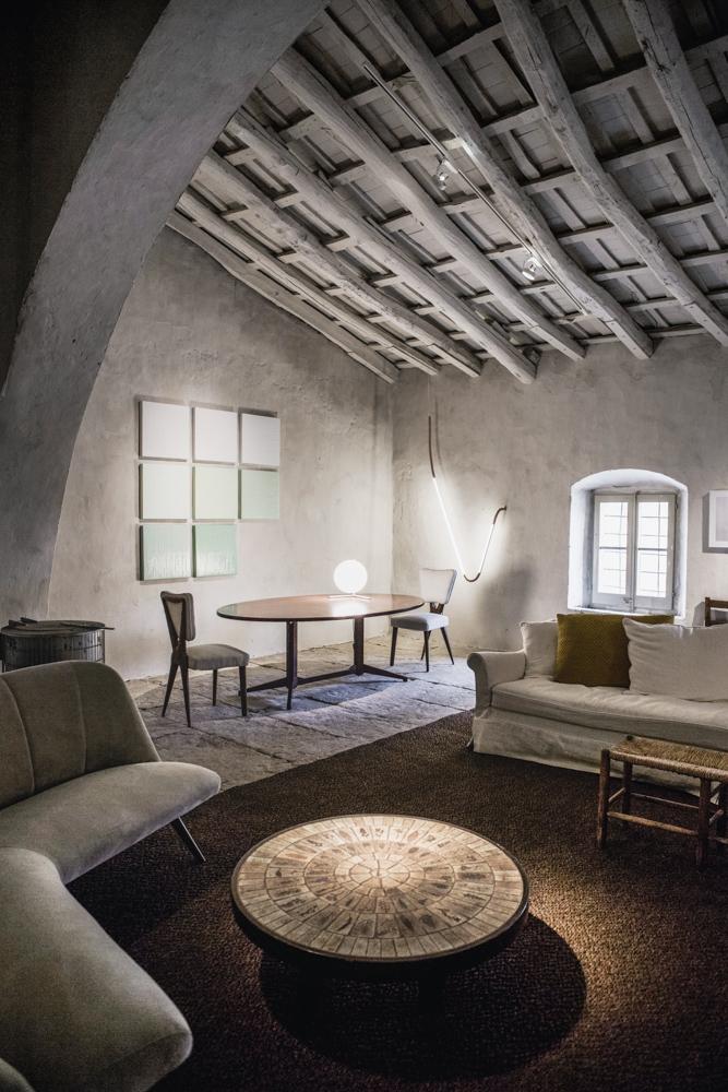 interiores-casavells-maria-mira-fotografia-II-br-7