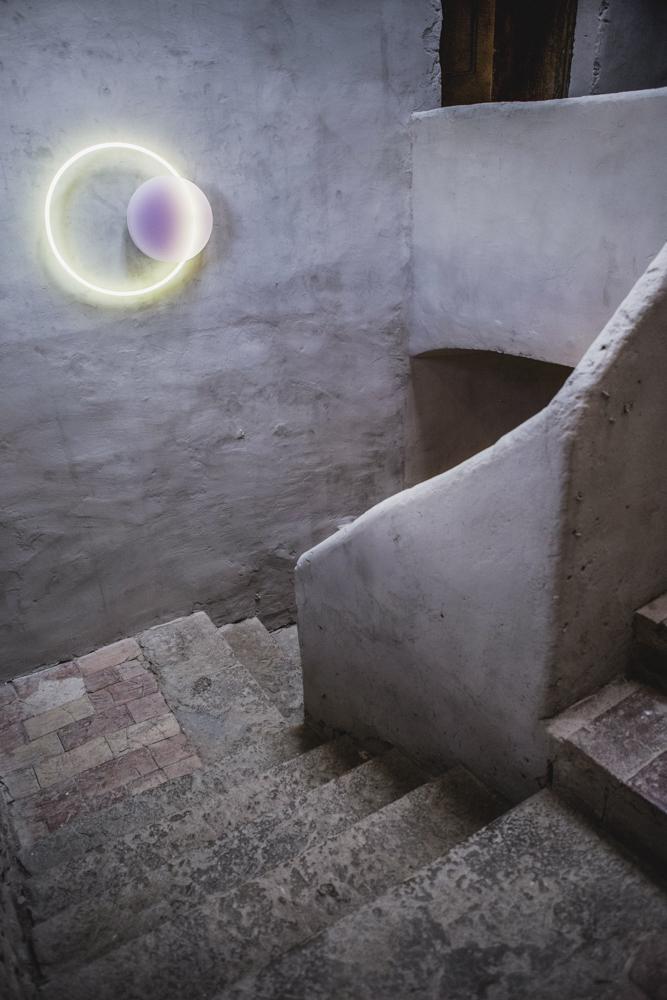 fotografia-interiorismo-maria-mira-casavells-15