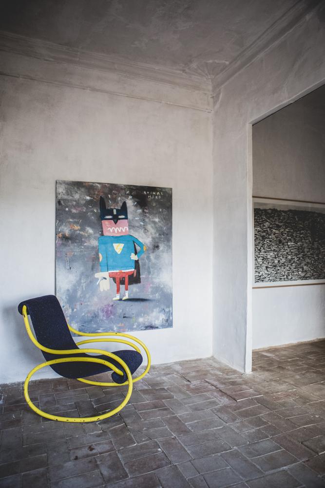 fotografia-interiorismo-maria-mira-casavells-17