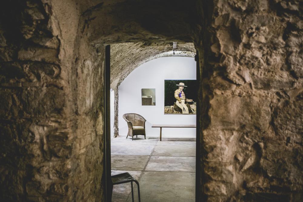 fotografia-interiorismo-maria-mira-casavells-21