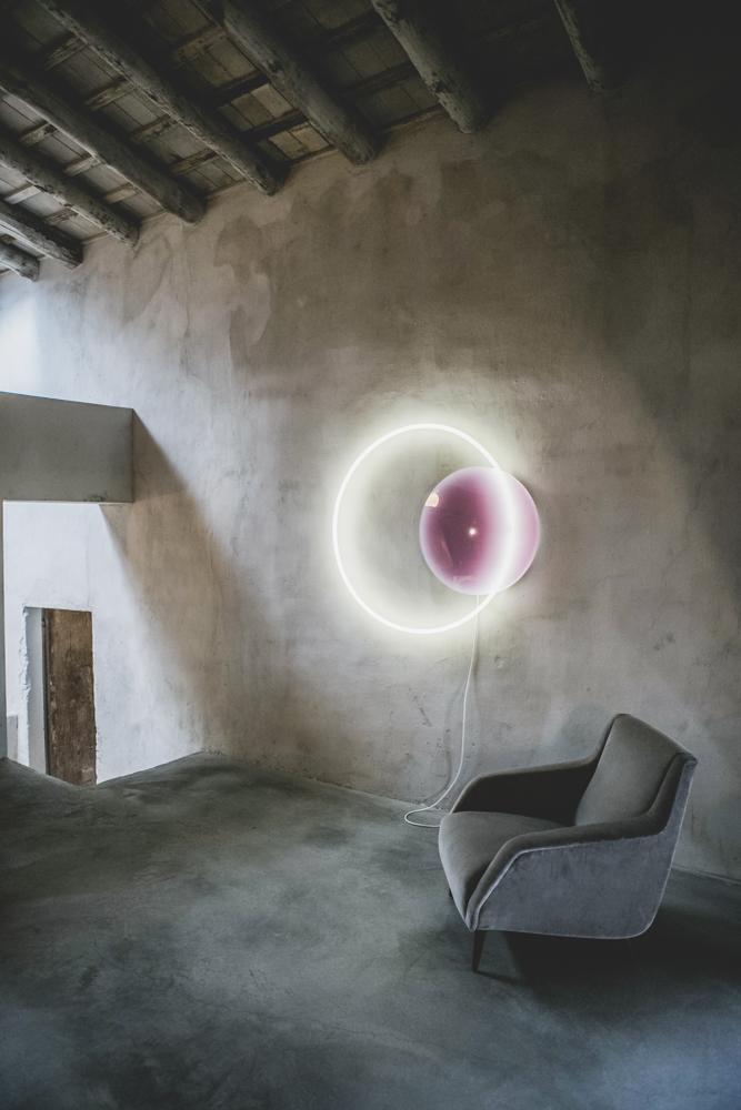 fotografia-interiorismo-maria-mira-casavells-24