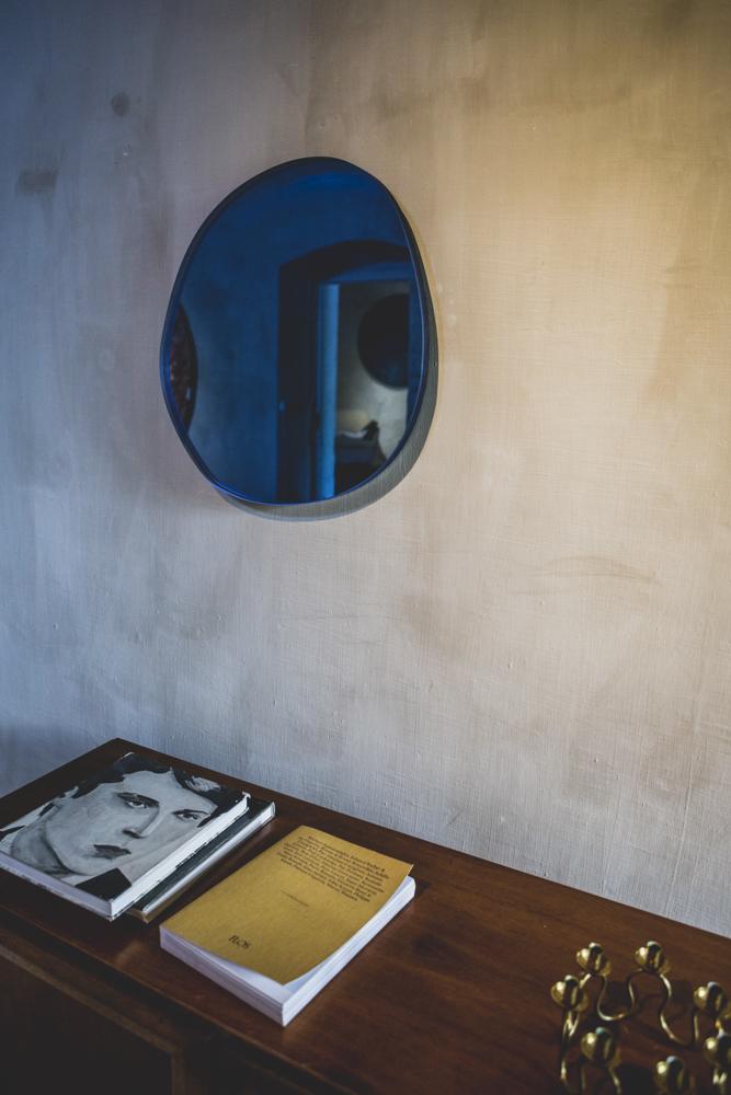 fotografia-interiorismo-maria-mira-casavells-7