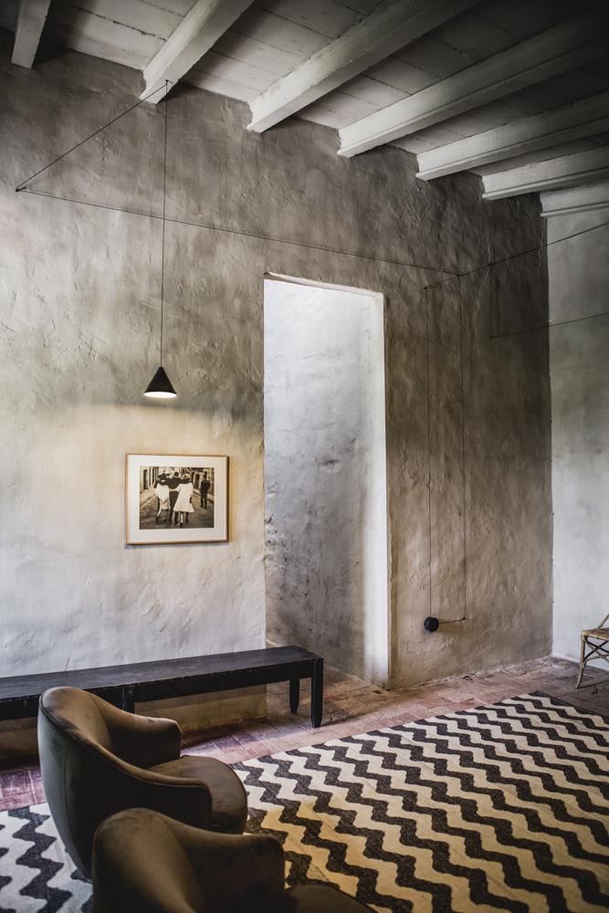interiores-casavells-maria-mira-fotografia-II-br-14
