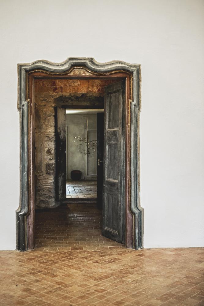 interiores-casavells-maria-mira-fotografia-II-br-17