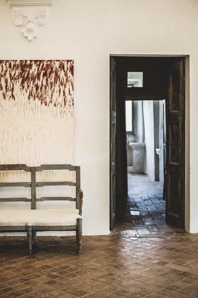 interiores-casavells-maria-mira-fotografia-II-br-18