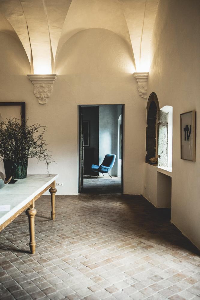 interiores-casavells-maria-mira-fotografia-II-br-21