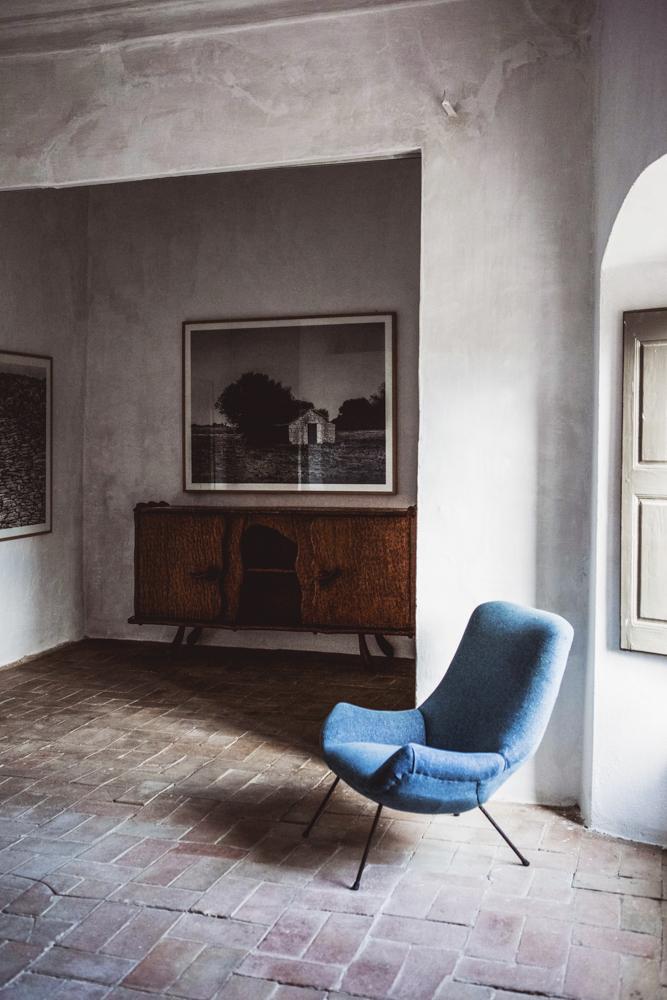 interiores-casavells-maria-mira-fotografia-II-br-26