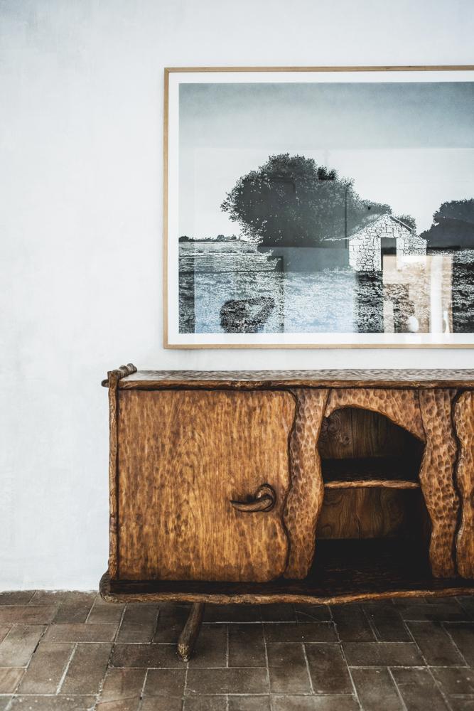interiores-casavells-maria-mira-fotografia-II-br-27
