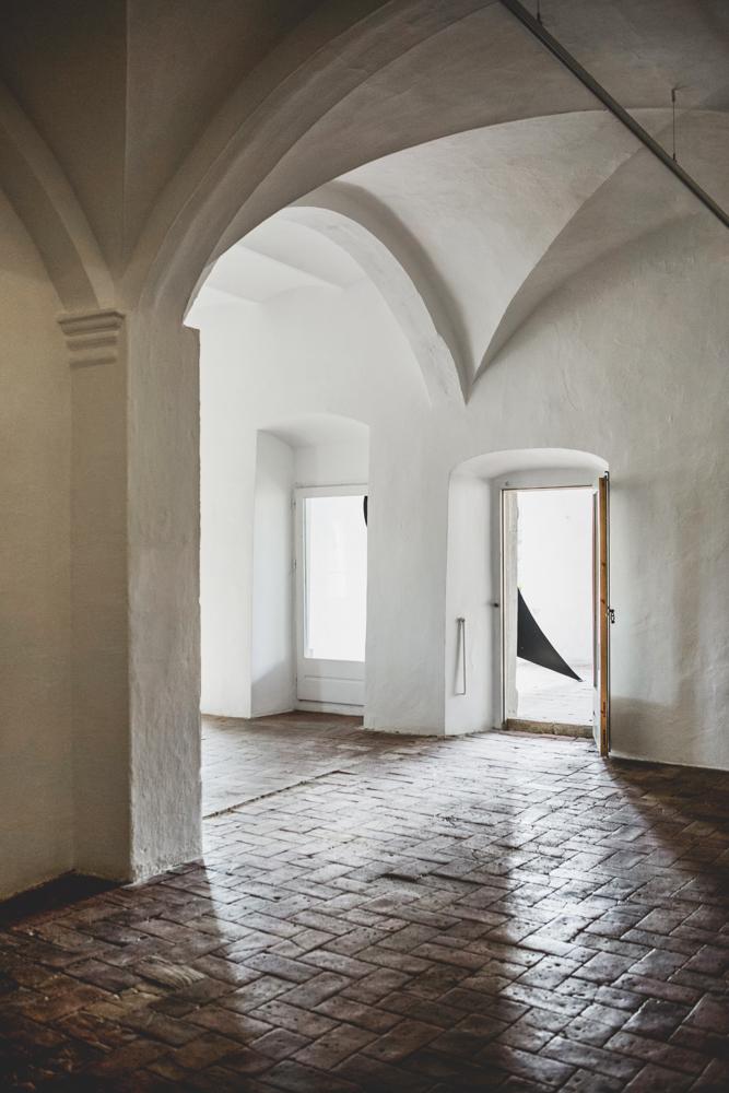 interiores-casavells-maria-mira-fotografia-II-br-30
