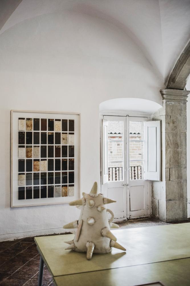 interiores-casavells-maria-mira-fotografia-II-br-31