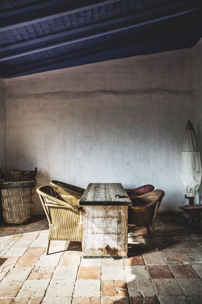 interiores-casavells-maria-mira-fotografia-II-br-32