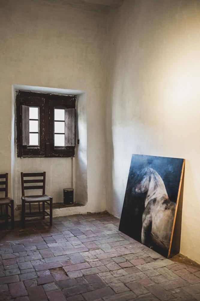 interiores-casavells-maria-mira-fotografia-II-br-35