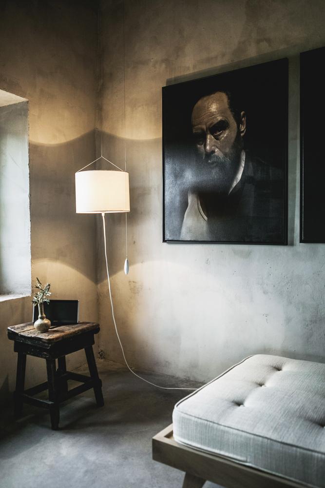 interiores-casavells-maria-mira-fotografia-II-br-46