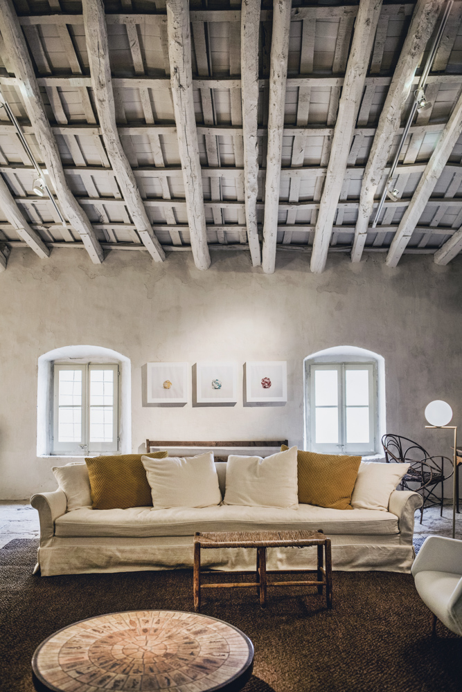 interiores-casavells-maria-mira-fotografia-II-br-8