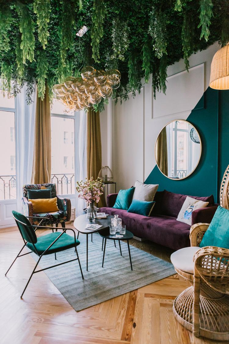fotografia-interiorismo-casa-decor-2019-maria-mira-12w