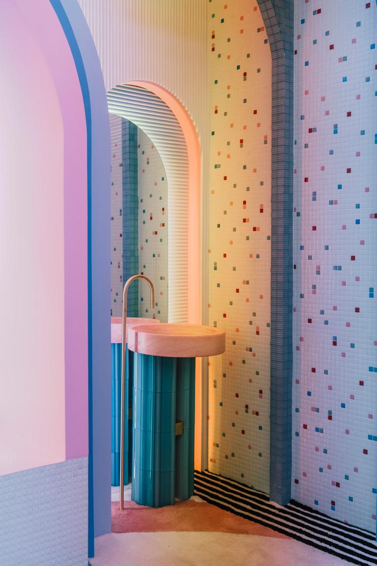 fotografia-interiorismo-casa-decor-2019-maria-mira-52w