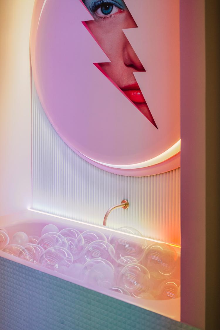 fotografia-interiorismo-casa-decor-2019-maria-mira-53w