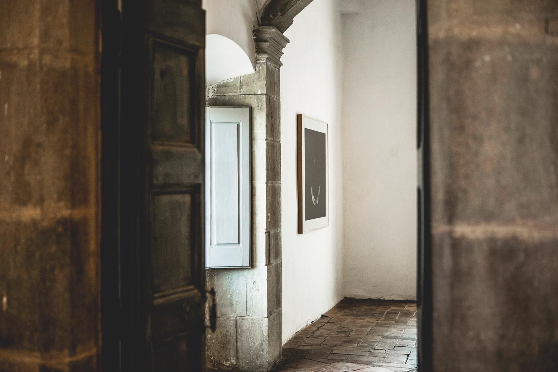 fotografia de interiorismo