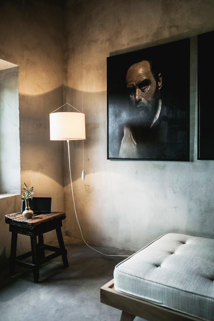 fotografia-interiorismo-maria-mira-palau-casavells-48w