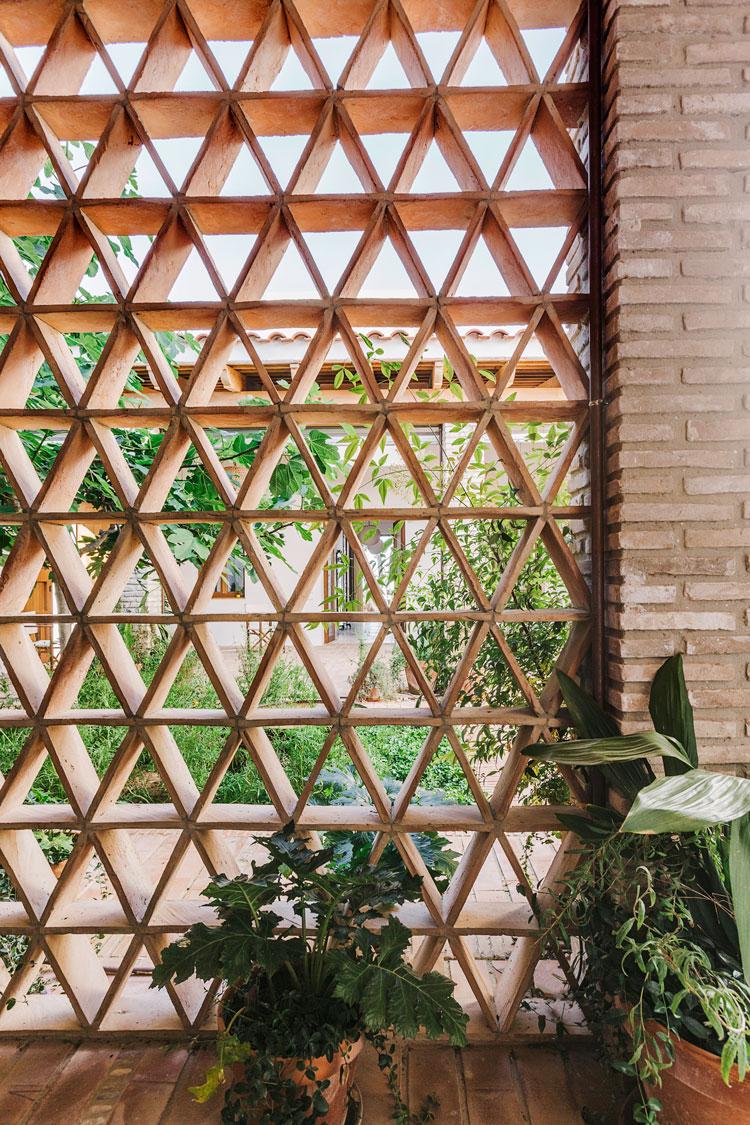 murta-fotografia-arquitectura-maria-mira