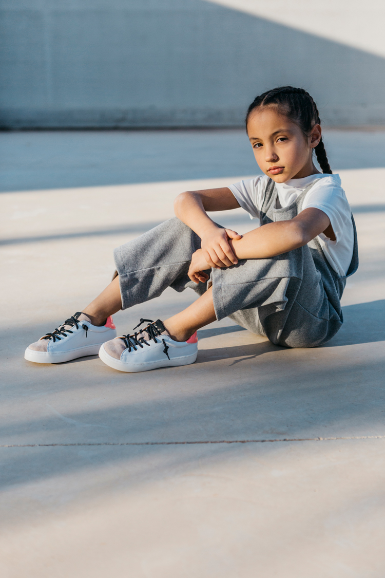 fotografia moda infantil